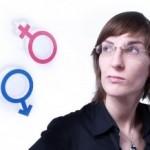 Poszukiwane mentorki! – wywiad zdrJoanną Roszak.