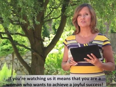 TV Kobiety Priorytety
