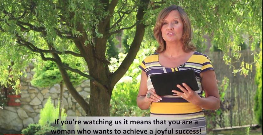 TV Kobiety Priorytety: Co możesz zrobić już dziś, aby być szczęśliwą kobietą