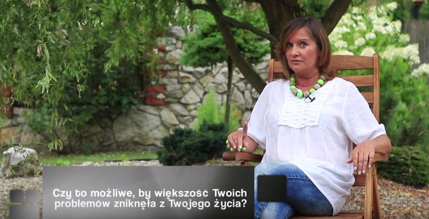 TV Kobiety Priorytety: Jak możesz szybko iefektywnie rozwiązywać problemy