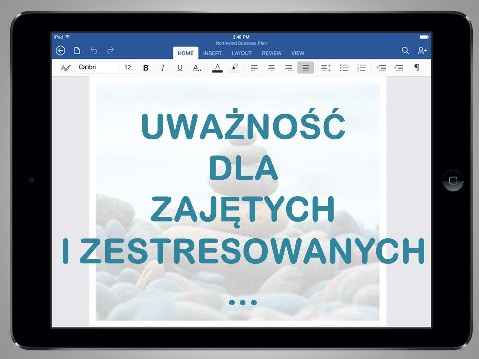 76 interior design online kurs tworzy wizualizacje for Interior design kurs