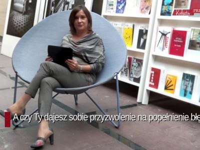 MSchwertner TV Kobiety Priorytety