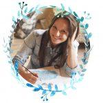 Mamy tylkojedno życie, wszystko zależy odnas! – ilustratorka Agata Krzyżanowska wcyklu Kobieta Inspirująca