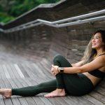 Well-being - by czuć się dobrze i funkcjonować efektywnie!
