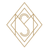monika-schwertnner-logo
