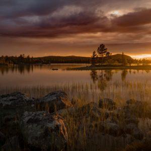 krajobraz-spokoj