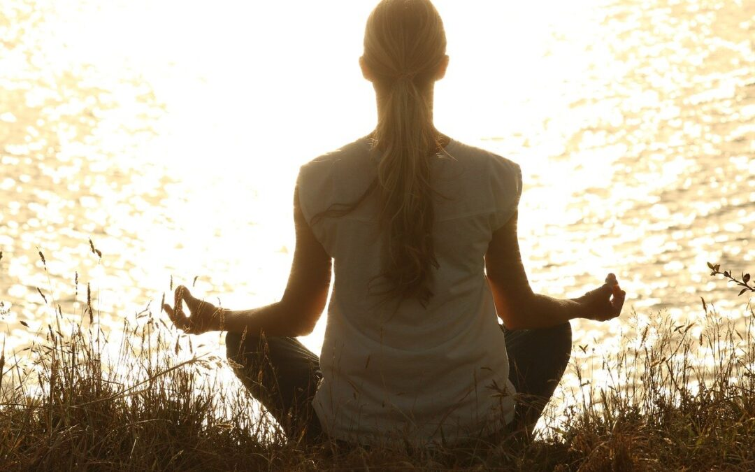 Medytacja NaStart – posłuchaj