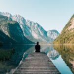 Medytacja Góry - posłuchaj