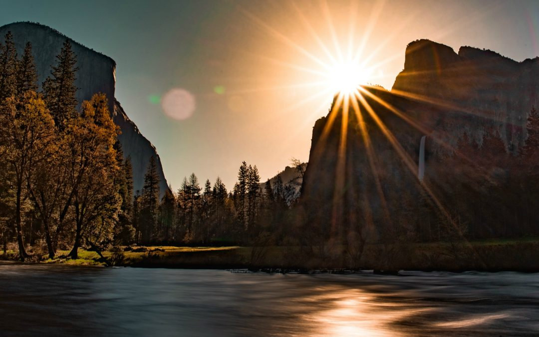Medytacja Góry – posłuchaj