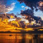 Medytacja Oddychająca Przestrzeń - posłuchaj