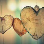 Medytacja Życzliwości - posłuchaj