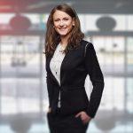 Co motywuje kobiety w pracy?