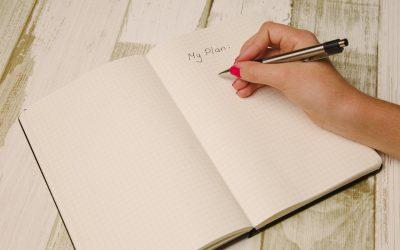 Jak zaplanować swoją karierę?