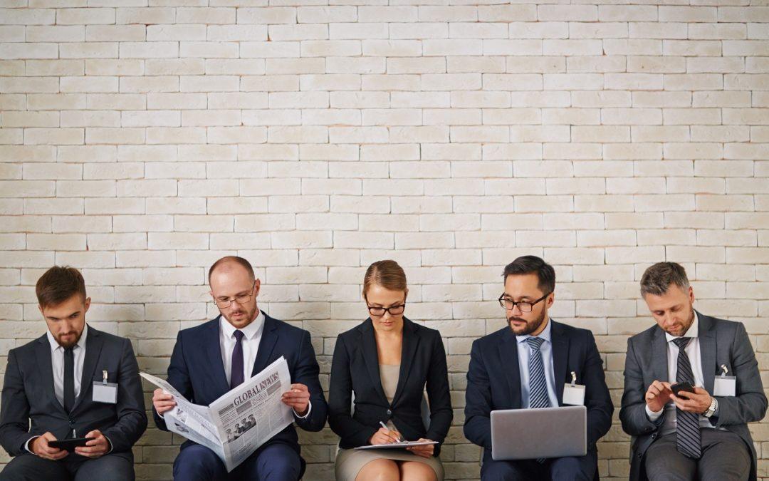 Dlaczego kobiety powinny korzystać zcoachingu kariery?