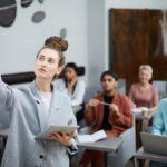 Coaching aszkolenie – najważniejsze różnice