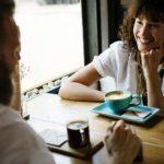 Jak zostać szczęśliwą kobietą sukcesu?