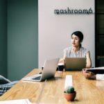Kobiety wkorporacji - jak osiągnąć sukces?