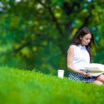 Lifelong learning, czyli dlaczego warto wciąż się doszkalać?