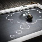 Czy bycia kreatywnym można się nauczyć?