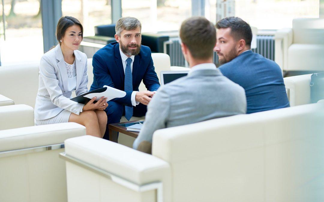 Jak negocjować, aby odnieść sukces?