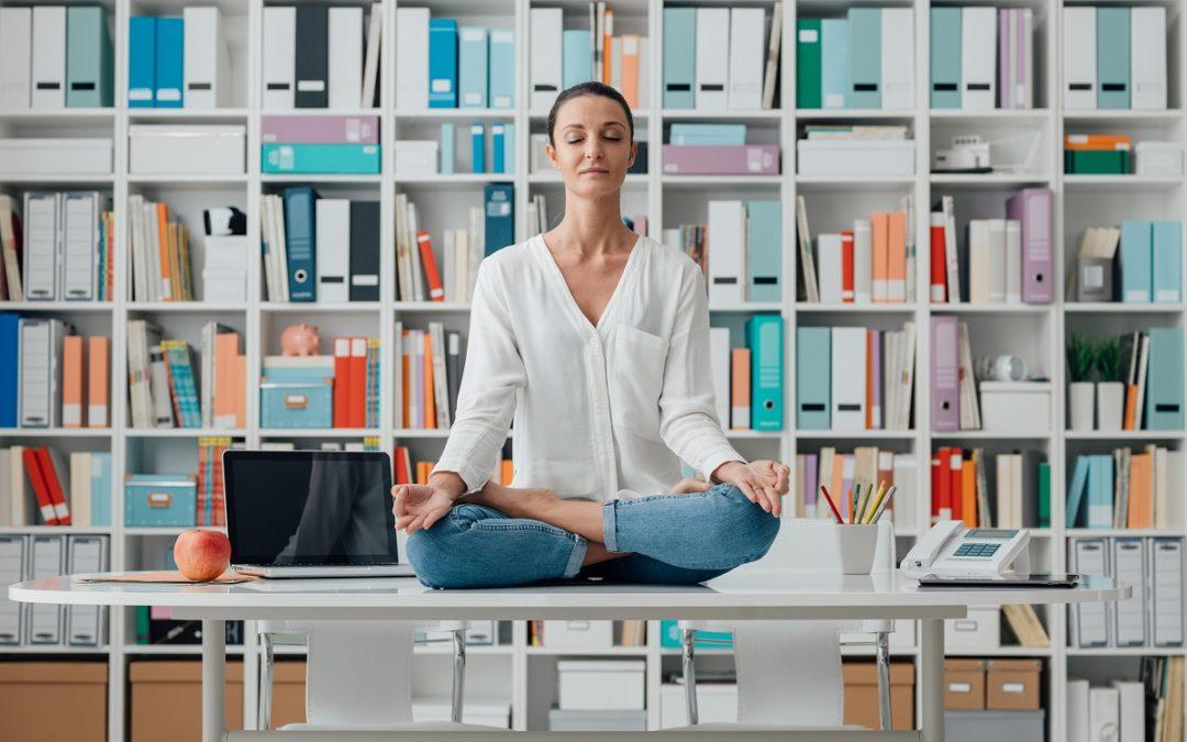 wellbeing-w-biznesie