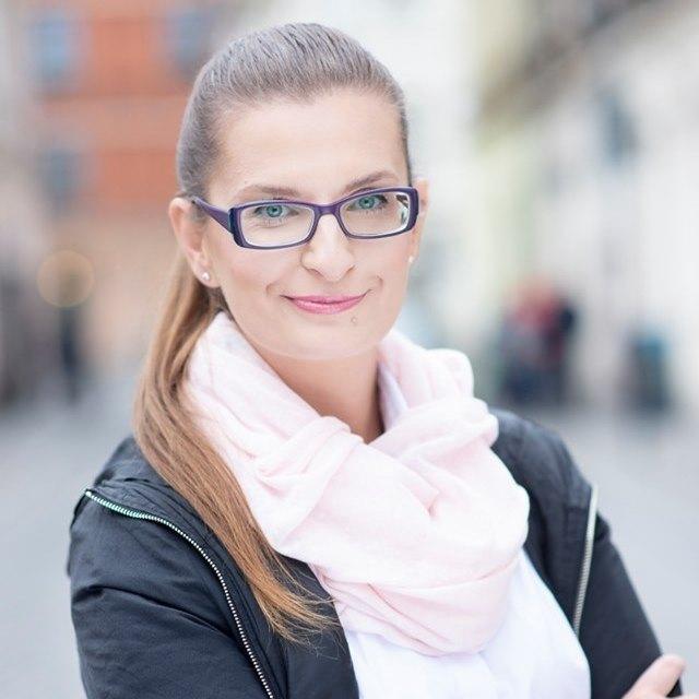 """""""Rodzicielski agile"""" opanowany doperfekcji – wywiad zAnną Łabno-Kucharską zFundacji Mamo Pracuj"""