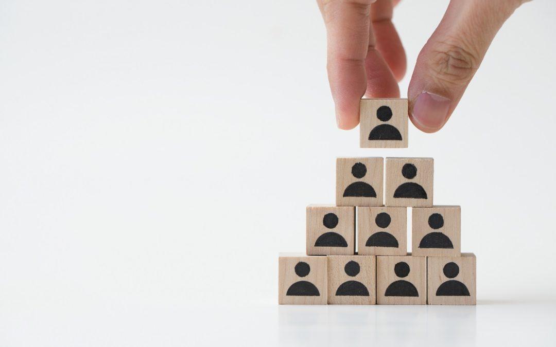 Efektywne zarządzanie zespołem – najważniejsze zasady