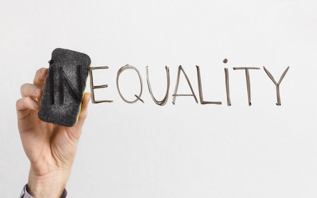 dyskryminacja-kobiet