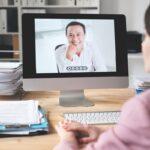 Rekrutacja online - poradnik dla szukających pracy wczasie pandemii