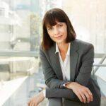 Kobiety nakierowniczych stanowiskach wPolsce - co onich wiemy?