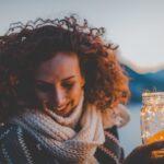 5 kroków dowzmocnionego poczucia wartości