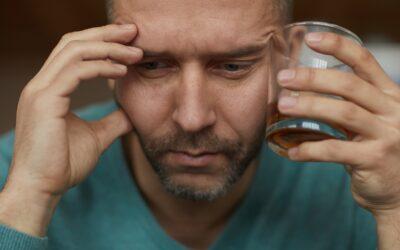 Gdypraca przeraża… – przyczyny ergofobii isposoby naradzenie sobie znią
