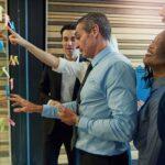 Jak stworzyć firmę wduchu Family Friendly Employment? Praktyczne wskazówki dla przedsiębiorców