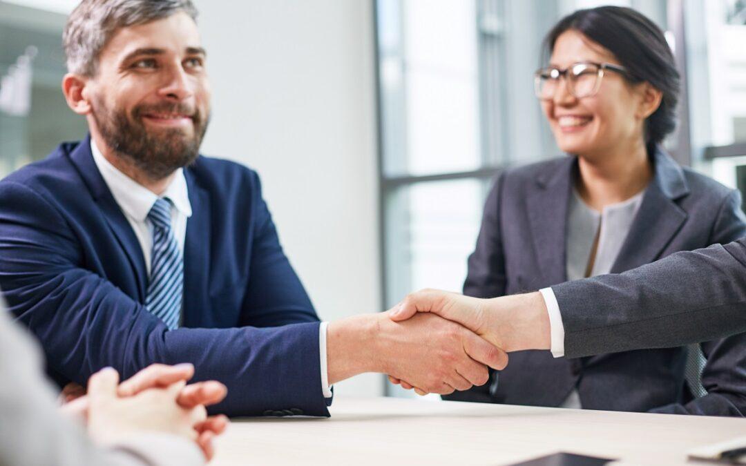 Nietylkowynagrodzenie – co jeszcze warto negocjować zpracodawcą?