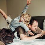 Praca zdalna ażycie rodzinne - czyda się topogodzić?