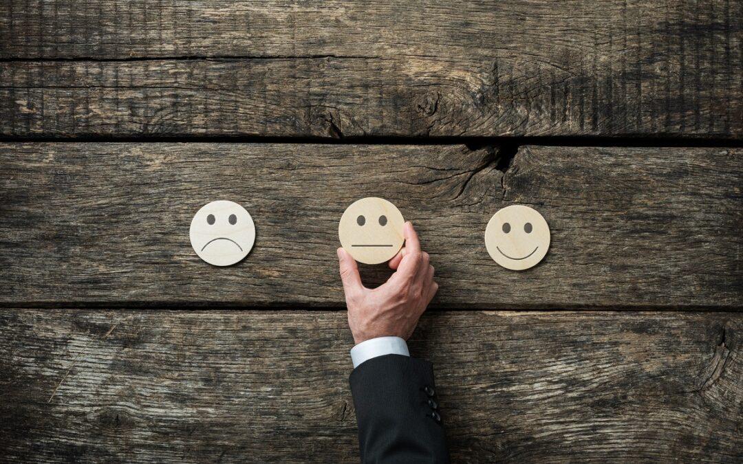 Kultura feedbacku – 6 wskazówek, jak wdrożyć ją wswojej firmie