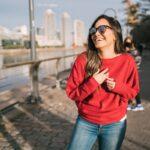 6 codziennych nawyków, które pomogą stać się kobietą sukcesu