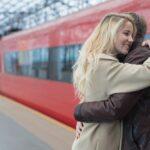Coaching relacji – pięć sytuacji, wktórychmoże pomóc