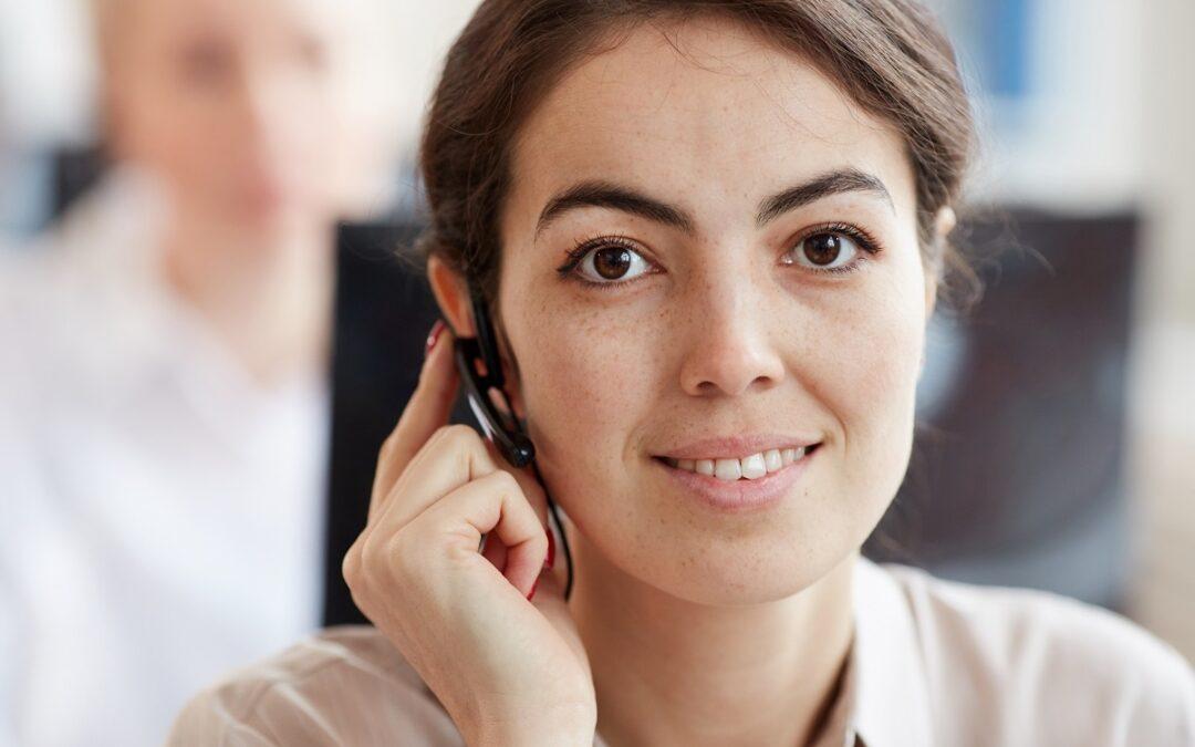 Jak dbać okontakty biznesowe? Trzy rady, które można szybko zastosować