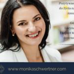 Czy praca może być naszą pasją. Wywiad z: Lucyna Malik - Ekspert Marketingu Internetowego