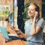 Kompetencje managera – 7 najważniejszych umiejętności, które ułatwiają zarządzanie firmą