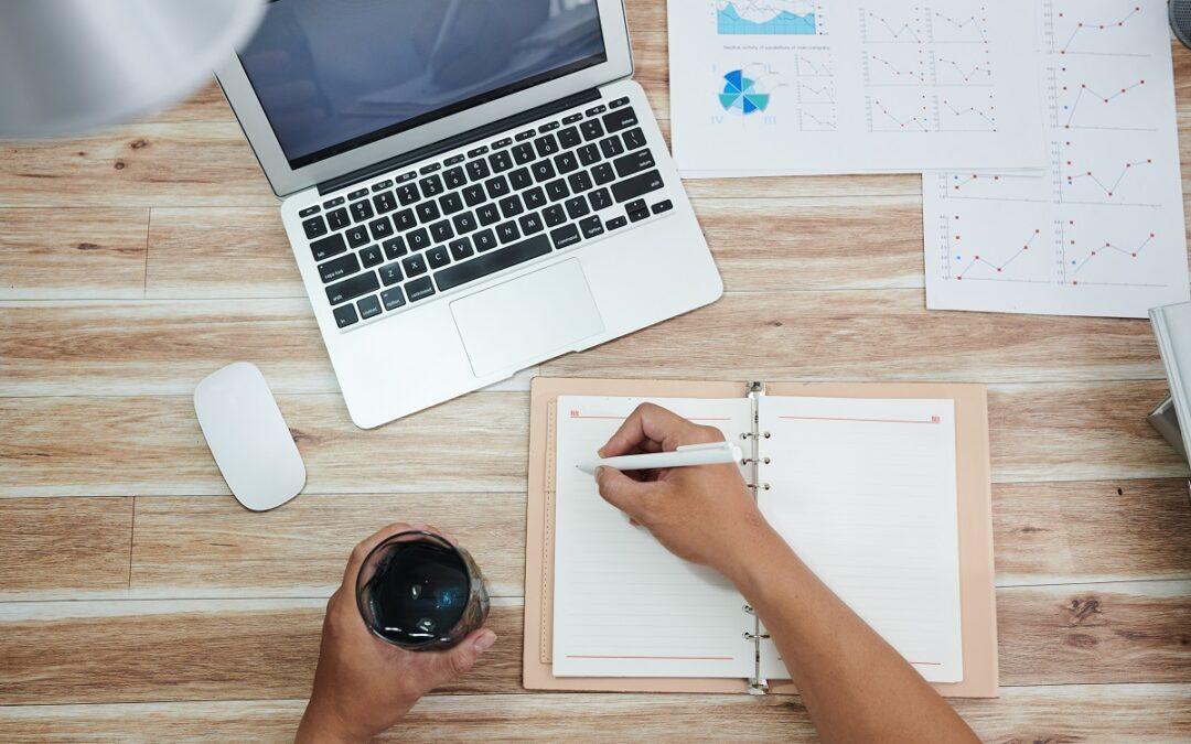 Planowanie kariery zawodowej – 3 zalety, zktórychniezdajesz sobie sprawy
