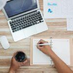 Planowanie kariery zawodowej - 3 zalety, zktórychniezdajesz sobie sprawy